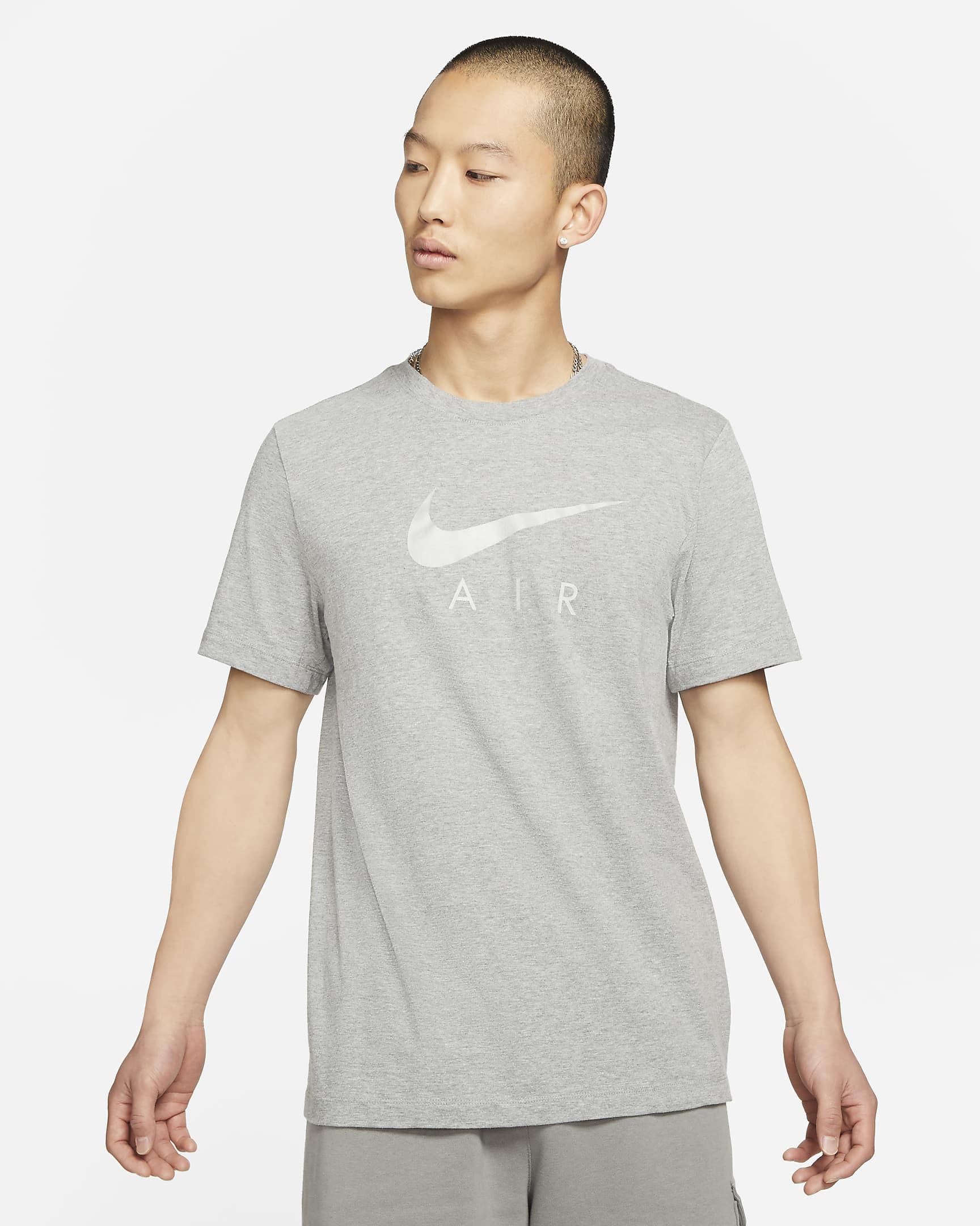 sportswear-swoosh-mens-t-shirt-CSHRh7
