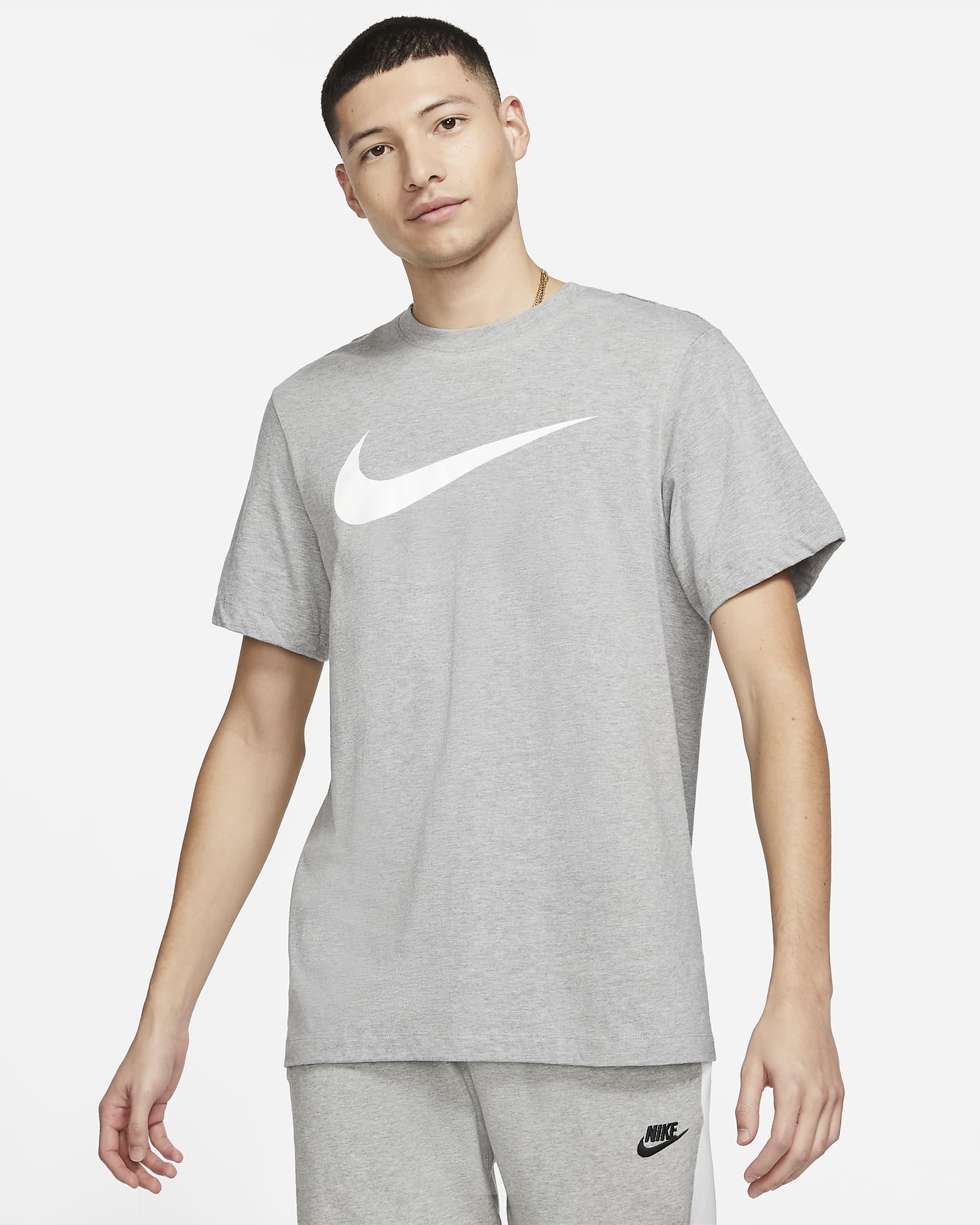 sportswear-swoosh-mens-t-shirt-LzncrX