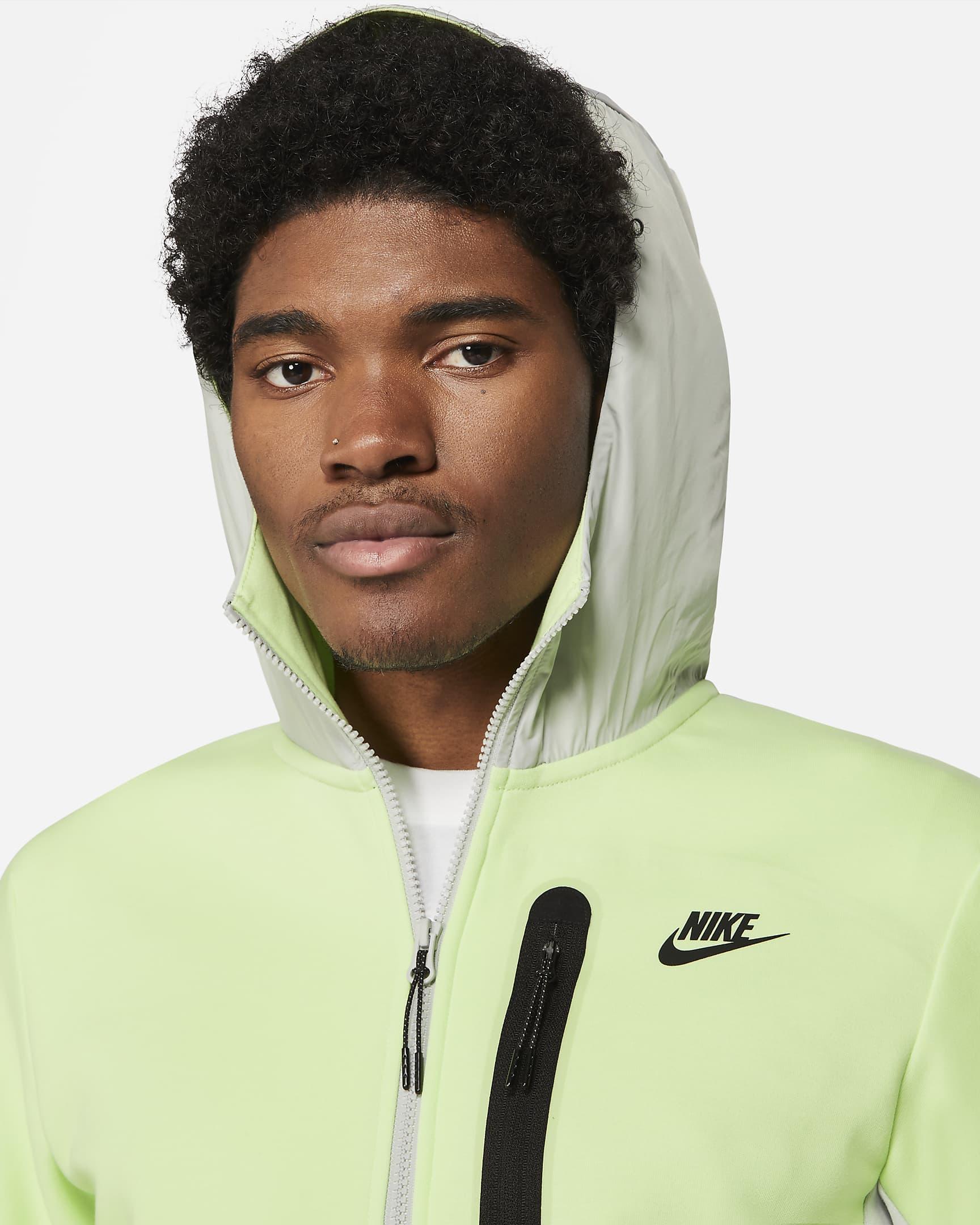 sportswear-tech-fleece-mens-full-zip-hoodie-8F86WX-1