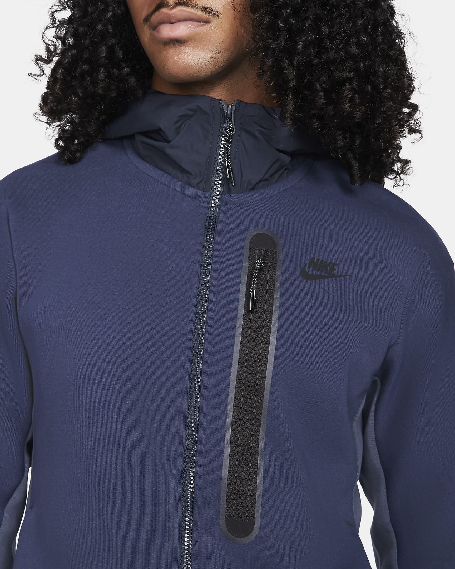 sportswear-tech-fleece-mens-full-zip-hoodie-8F86WX-2
