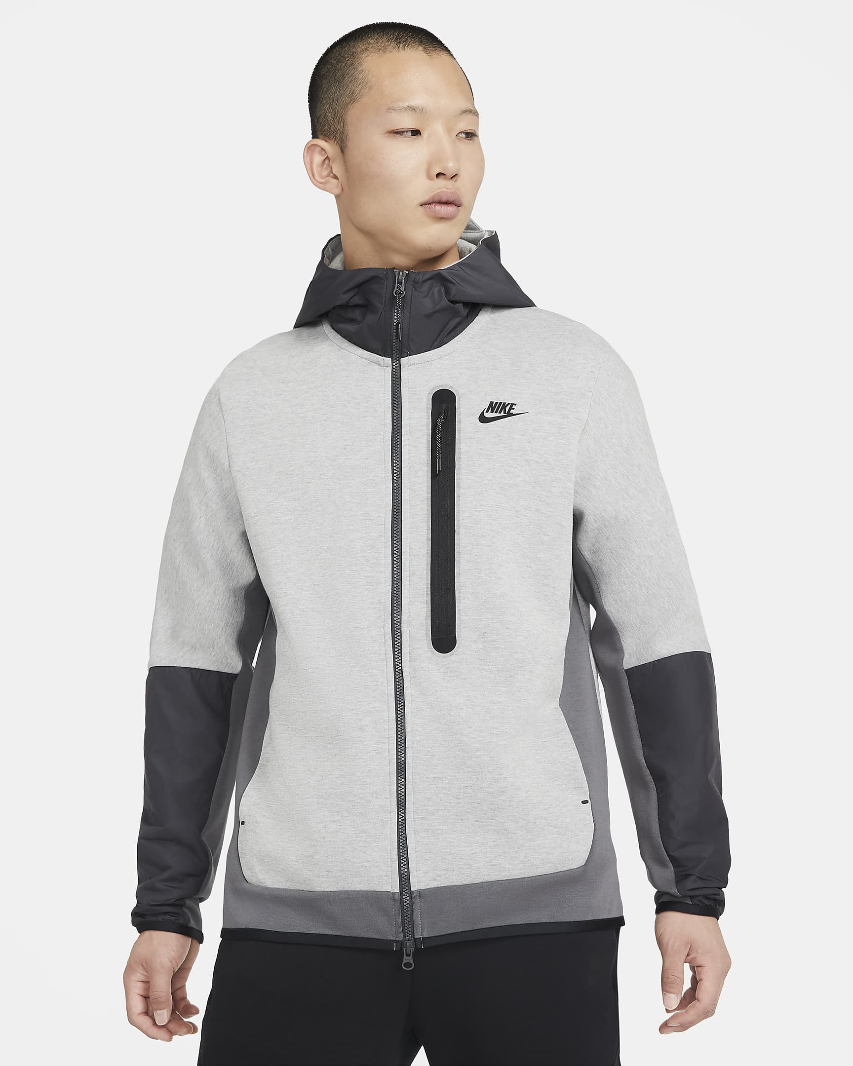 sportswear-tech-fleece-mens-full-zip-hoodie-8F86WX