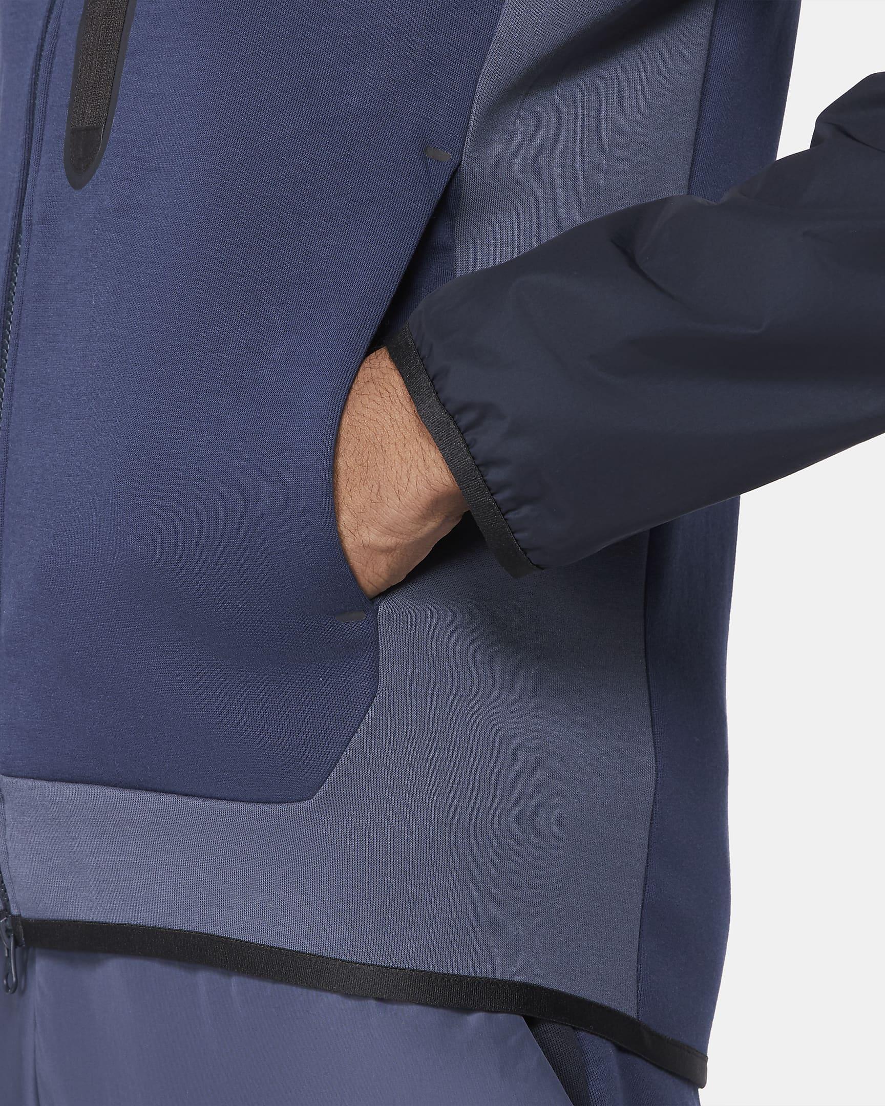 sportswear-tech-fleece-mens-full-zip-hoodie-8F86WX-3