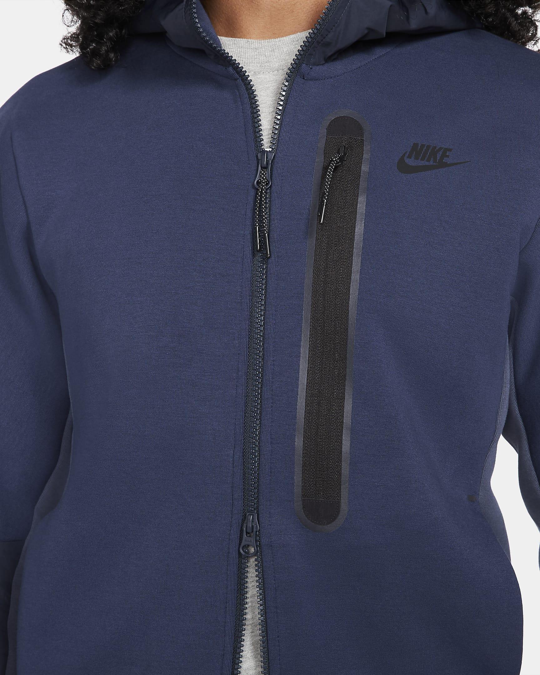 sportswear-tech-fleece-mens-full-zip-hoodie-8F86WX-4