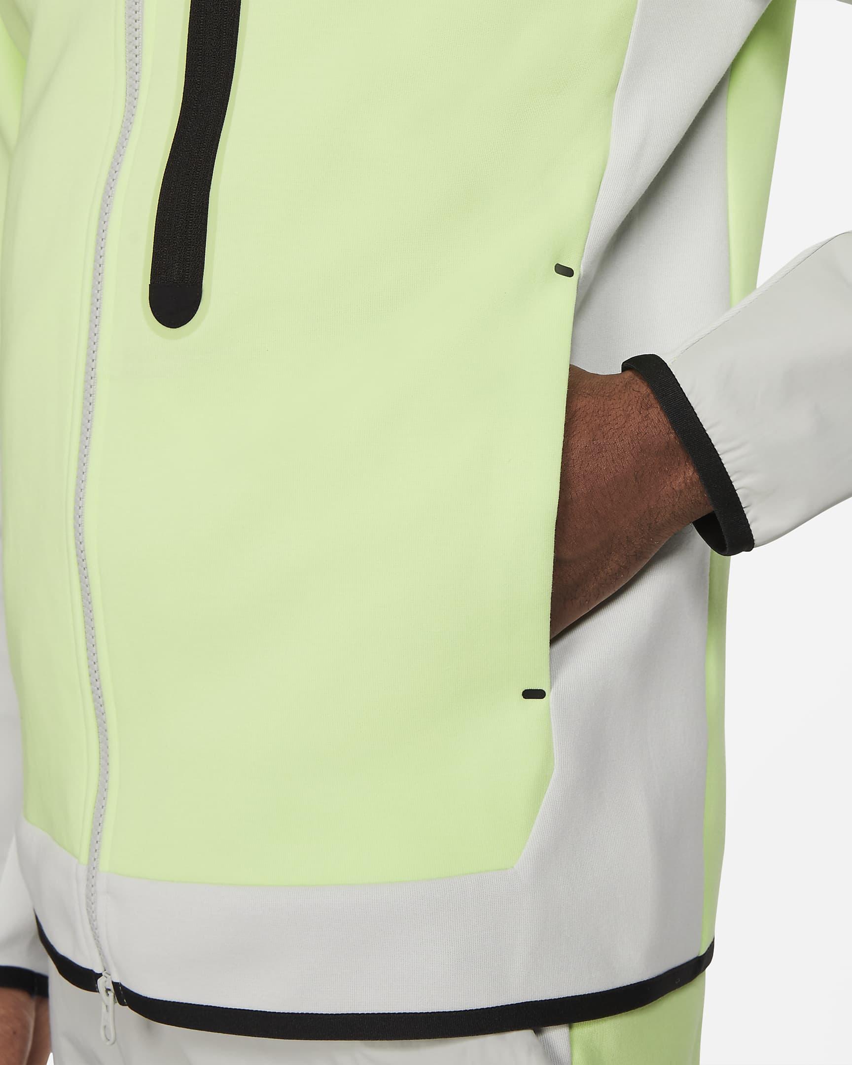 sportswear-tech-fleece-mens-full-zip-hoodie-8F86WX