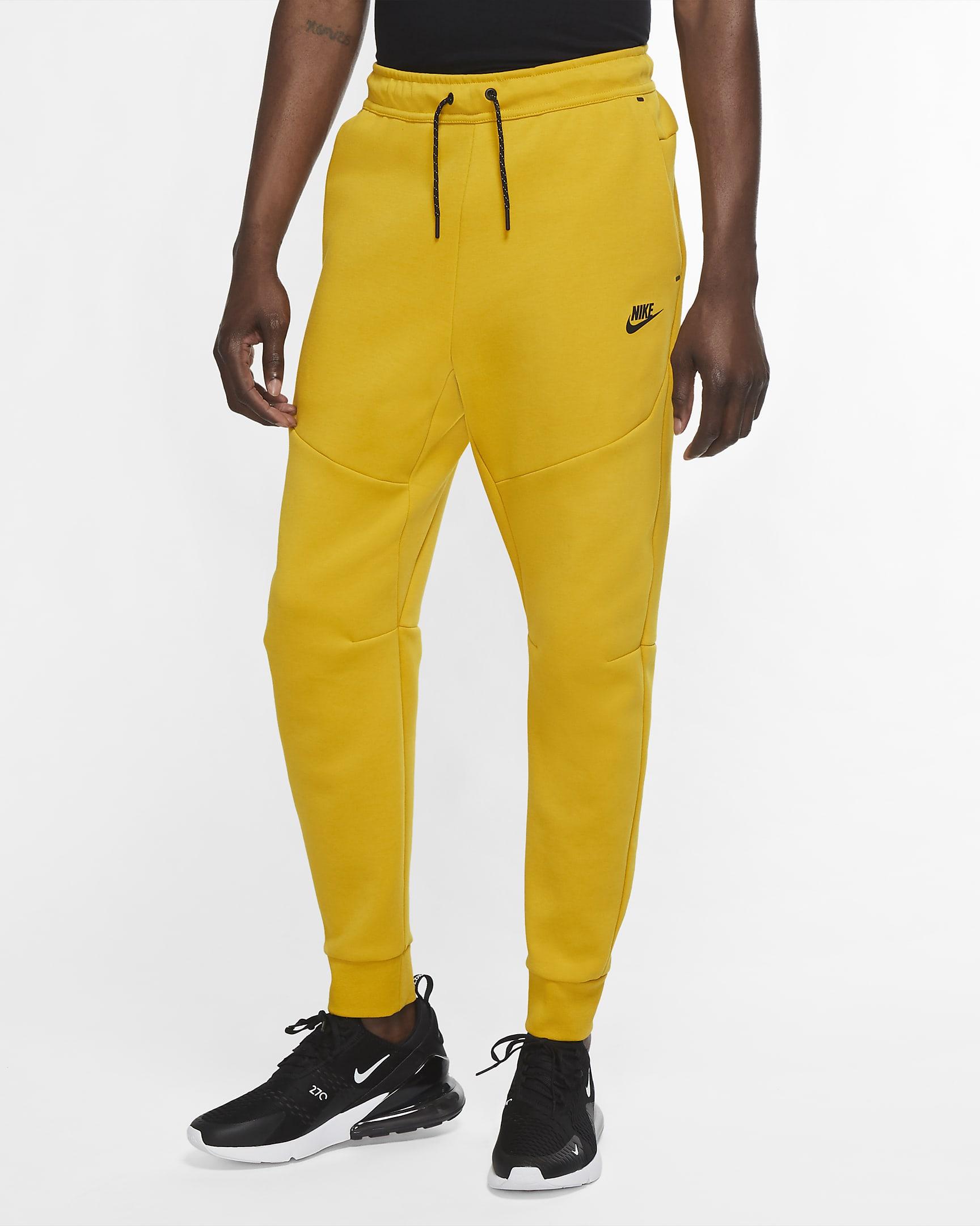 sportswear-tech-fleece-mens-joggers-4x29ft