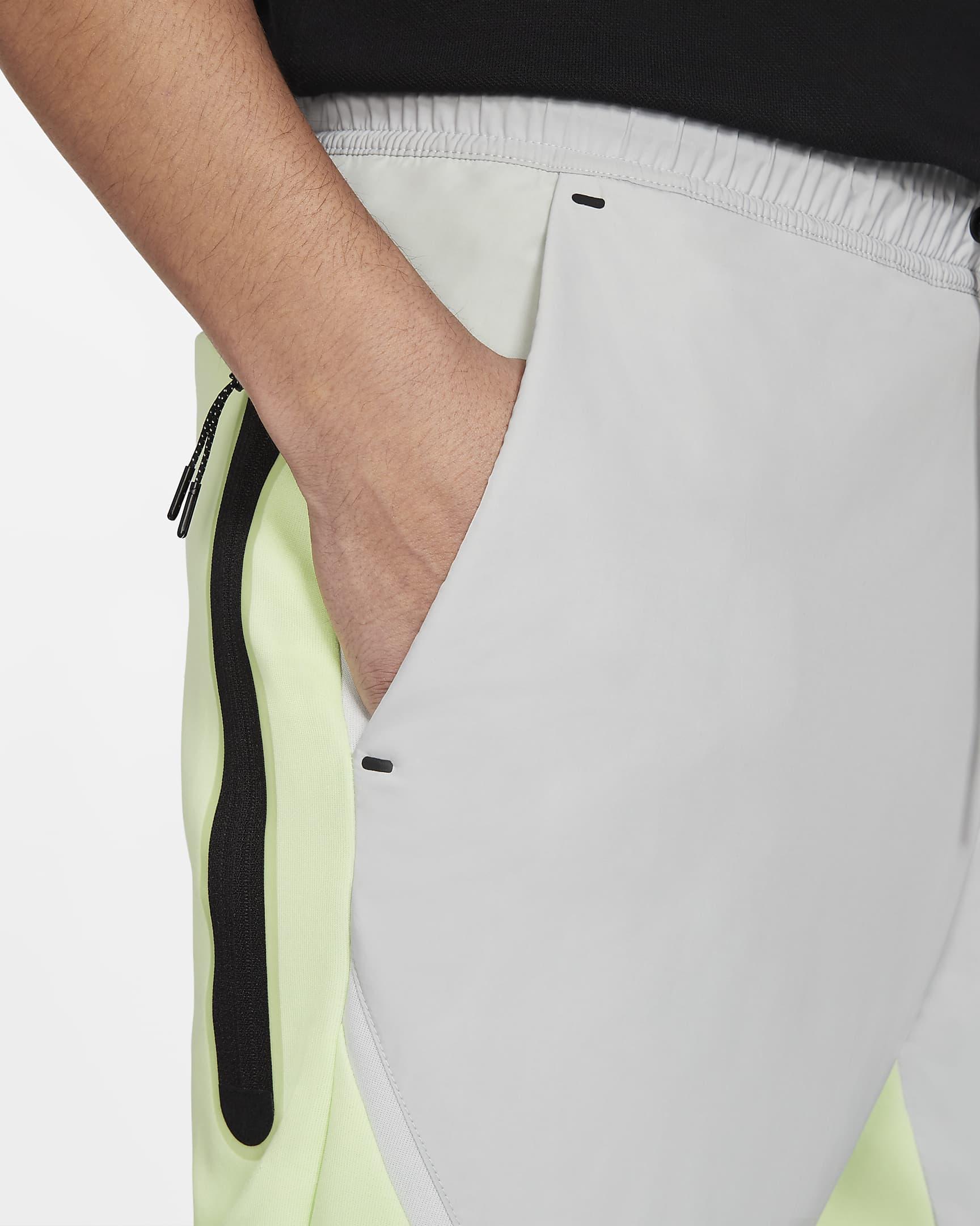 sportswear-tech-fleece-mens-woven-joggers-1CXCbB-1