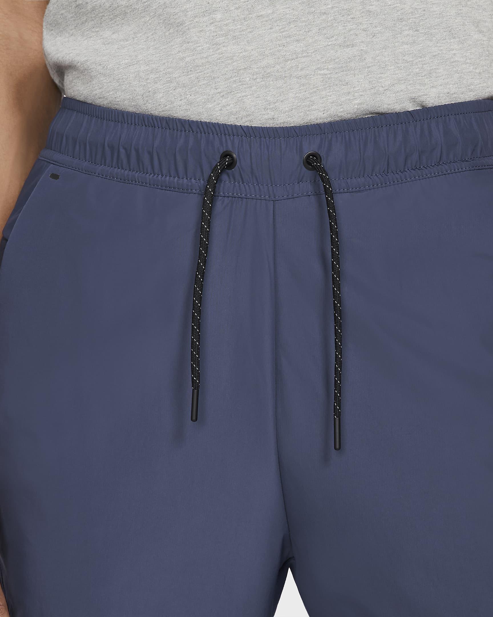 sportswear-tech-fleece-mens-woven-joggers-1CXCbB-2