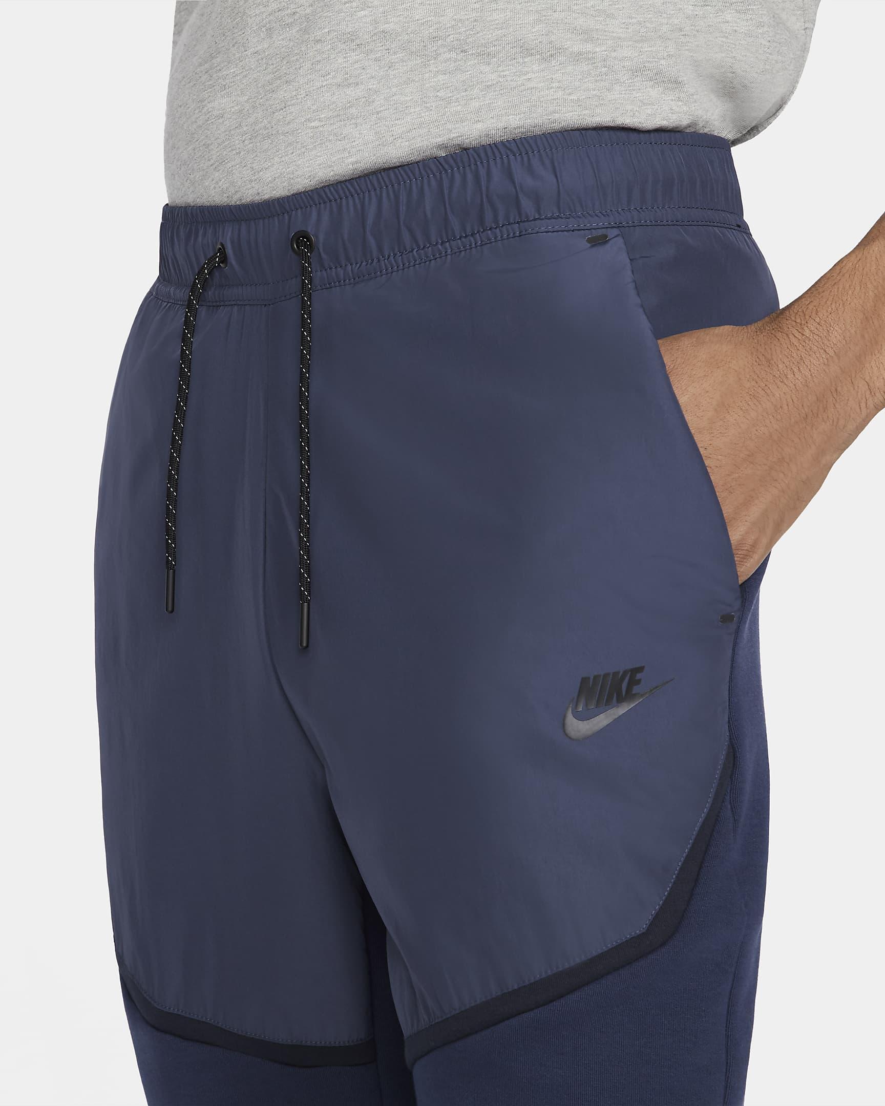 sportswear-tech-fleece-mens-woven-joggers-1CXCbB-3