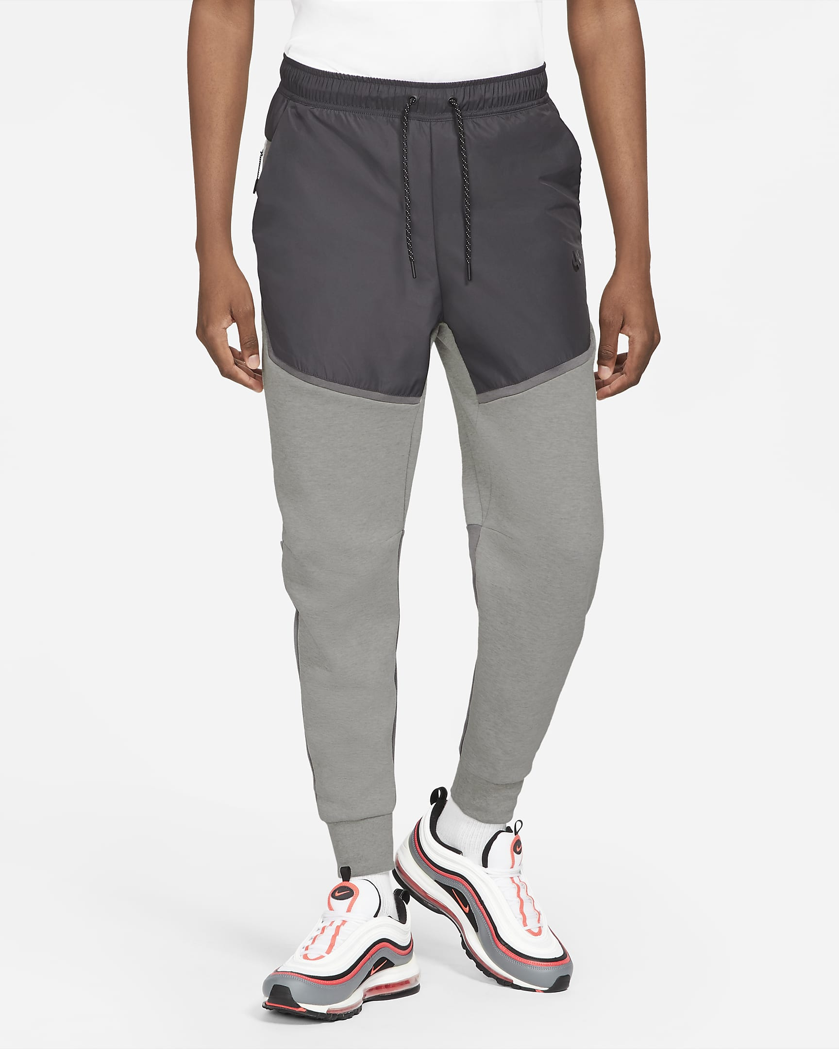 sportswear-tech-fleece-mens-woven-joggers-1CXCbB