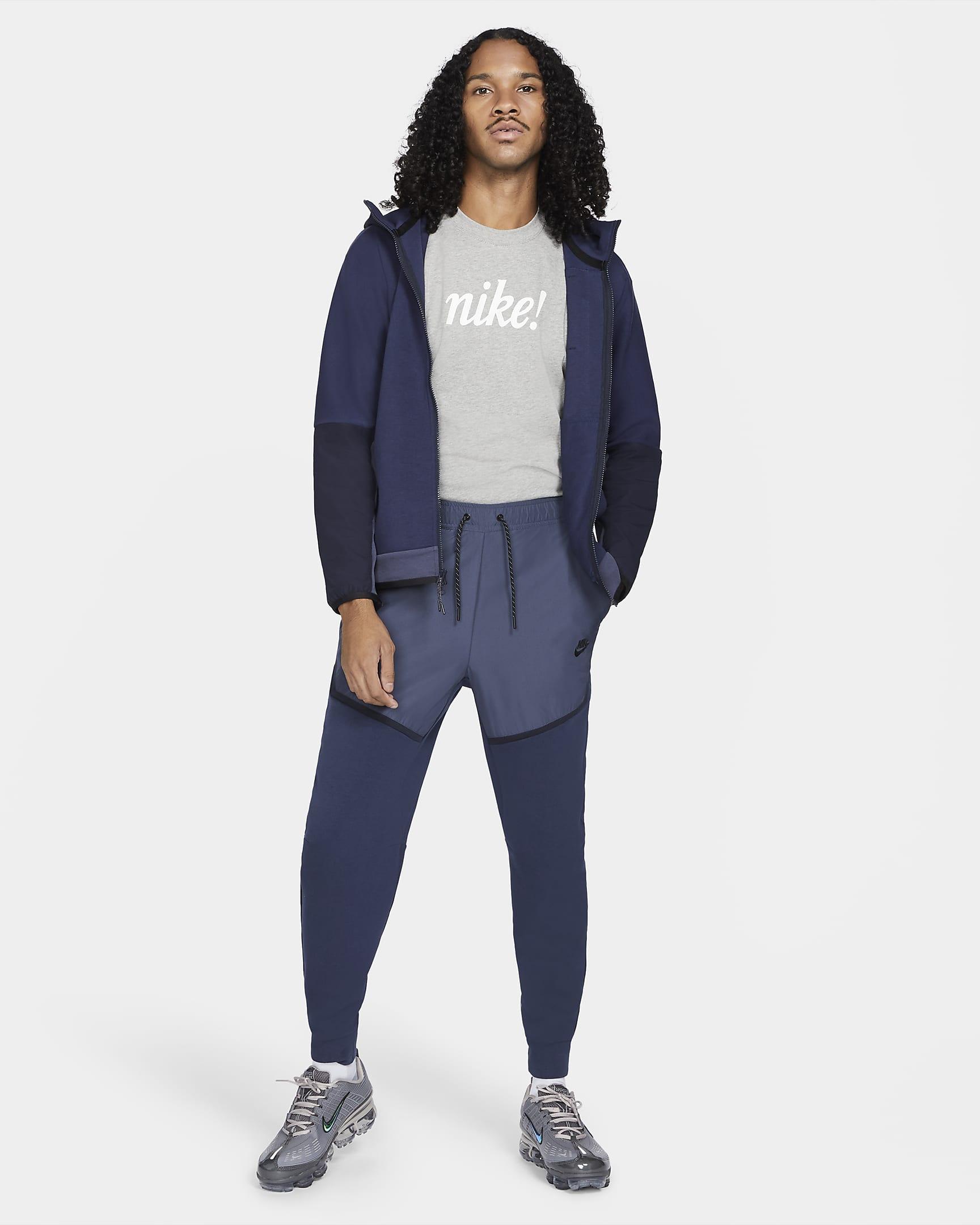 sportswear-tech-fleece-mens-woven-joggers-1CXCbB-5