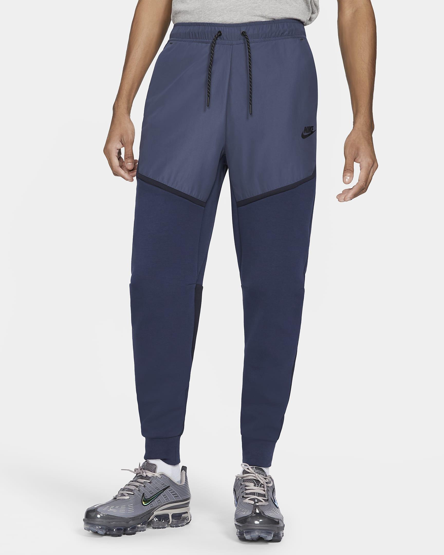 sportswear-tech-fleece-mens-woven-joggers-1CXCbB