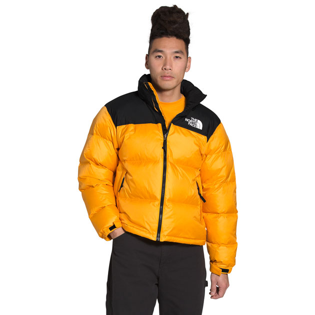 the-north-face-1996-retro-nuptse-jacket-summit-gold-black