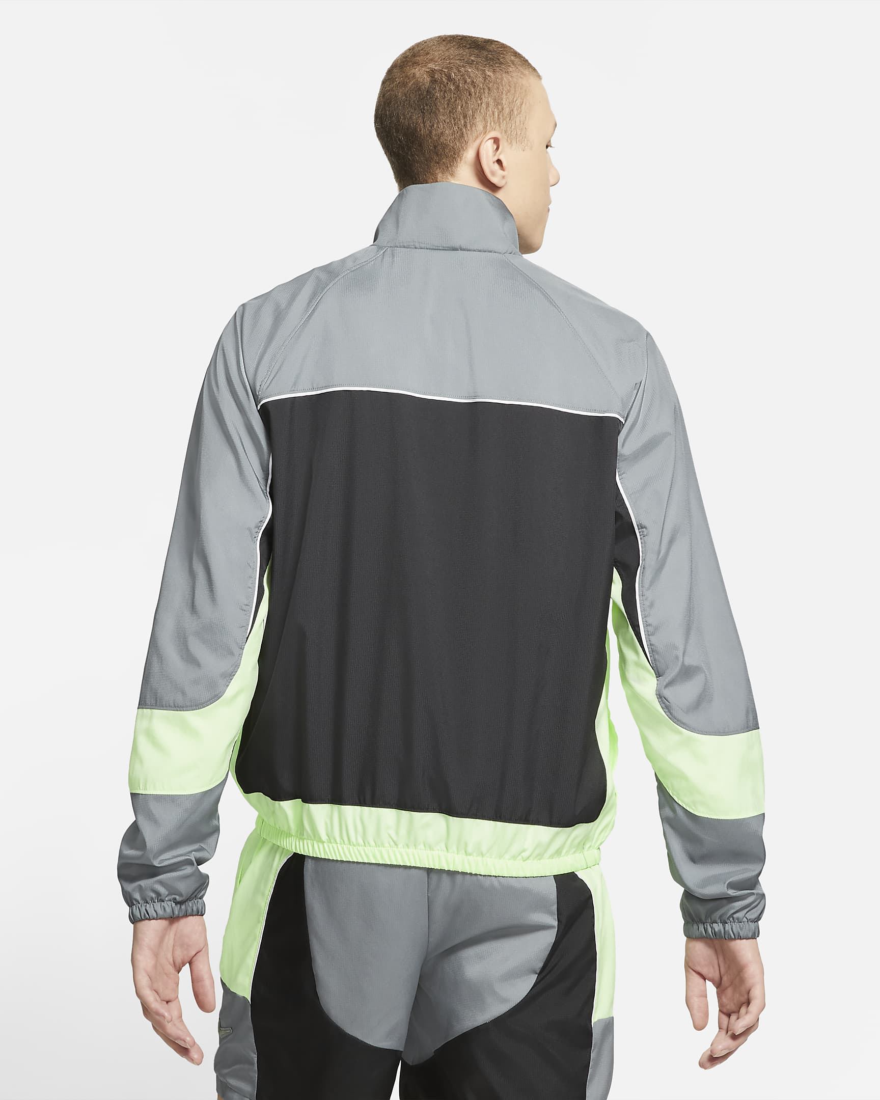 throwback-mens-basketball-jacket-J2VGbm-1