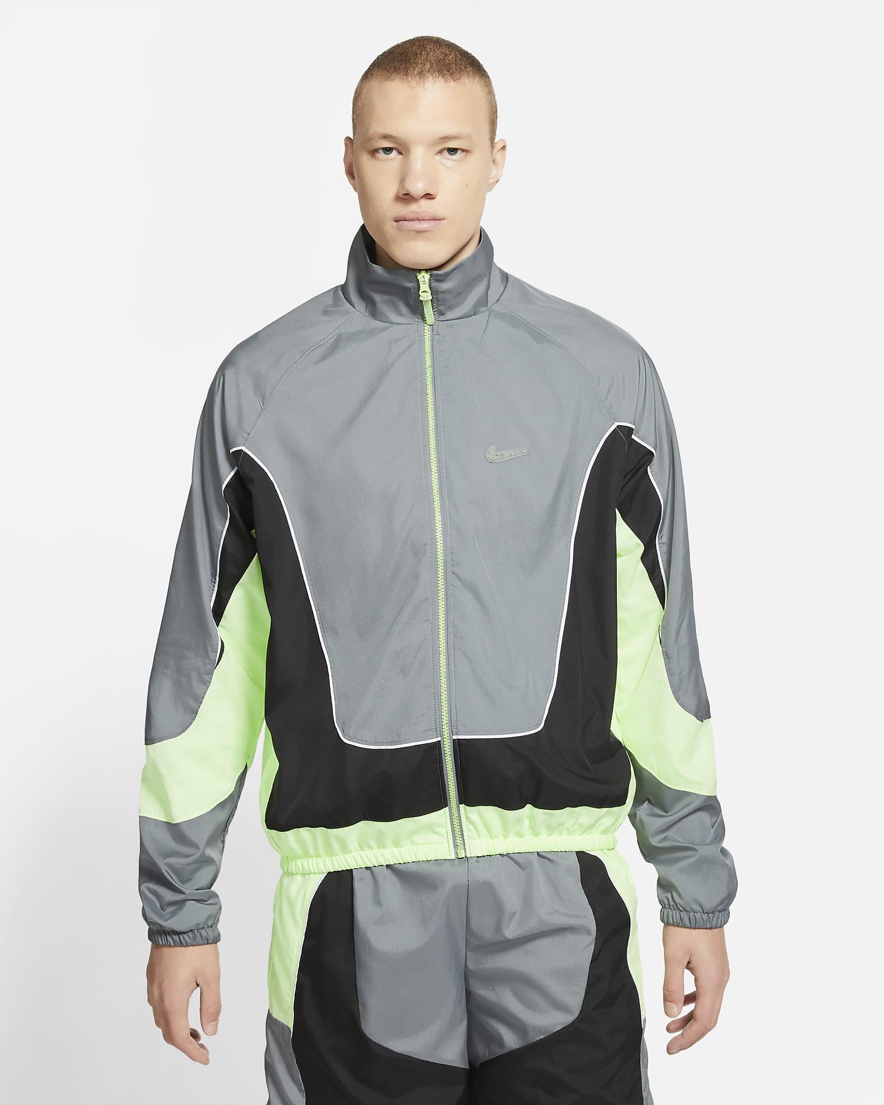 throwback-mens-basketball-jacket-J2VGbm