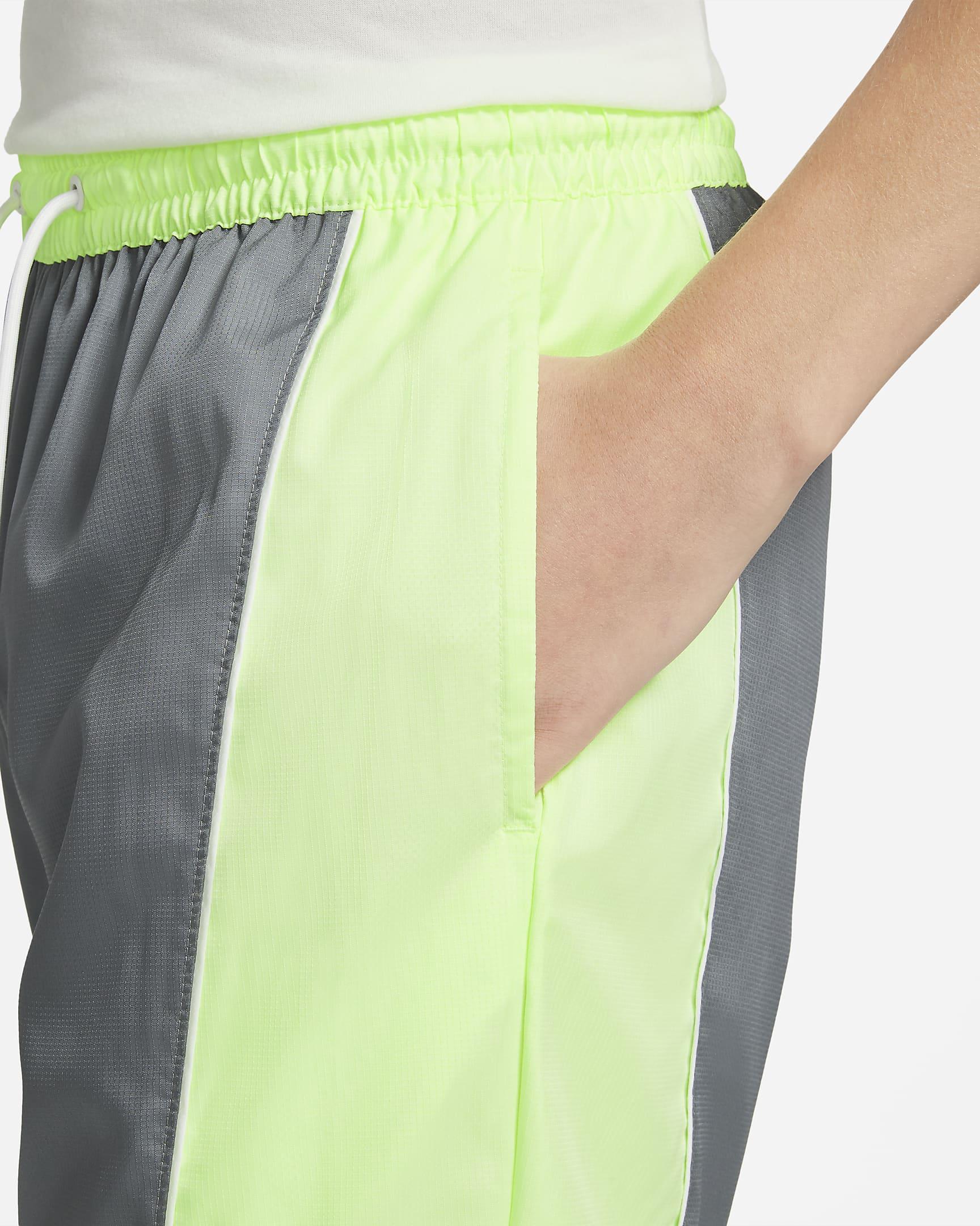 throwback-mens-basketball-pants-3cmwhW-1