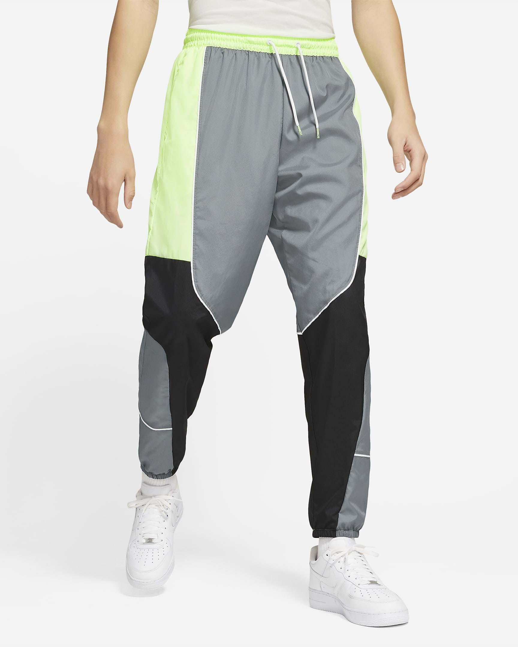 throwback-mens-basketball-pants-3cmwhW