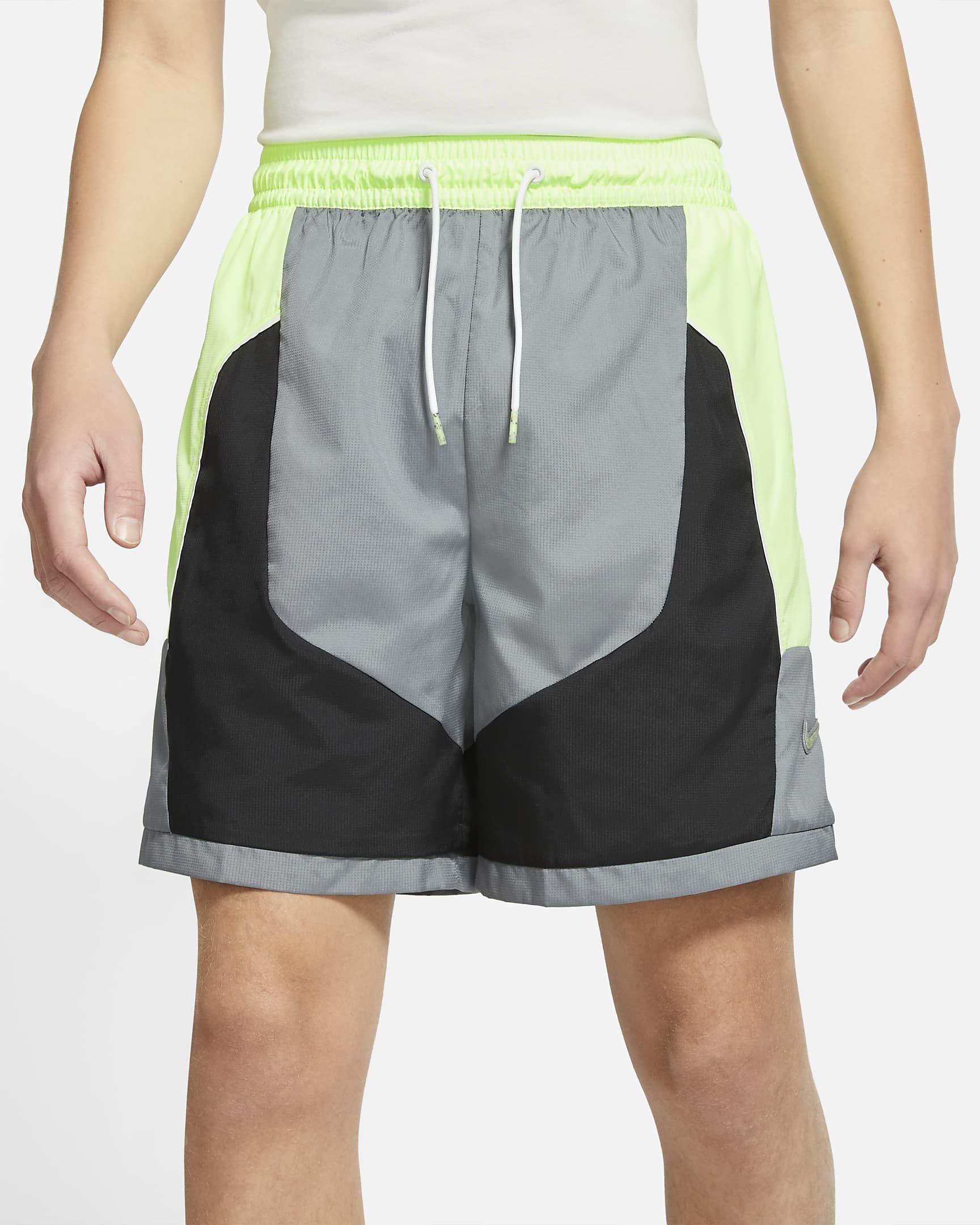 throwback-mens-basketball-shorts-D2s5Rs-1