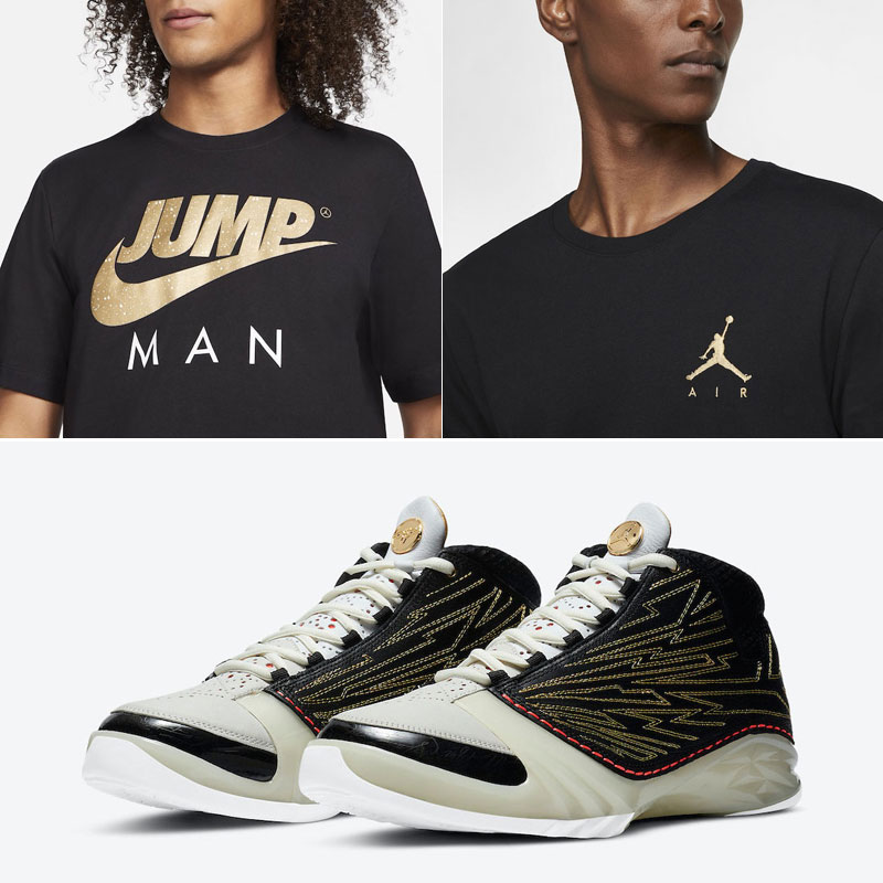 titan-air-jordan-23-xx3-clothing-outfits