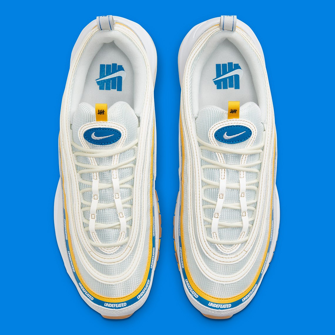 undefeated-nike-air-max-97-ucla-DC4830-100-release-date-4