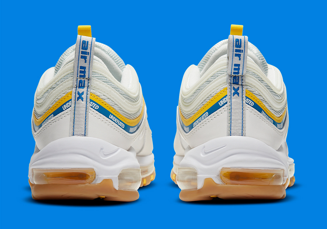 undefeated-nike-air-max-97-ucla-DC4830-100-release-date-5