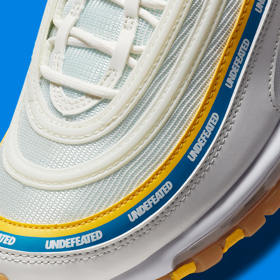 undefeated-nike-air-max-97-ucla-DC4830-100-release-date-8