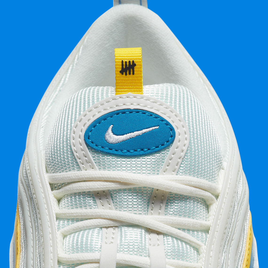 undefeated-nike-air-max-97-ucla-DC4830-100-release-date-9