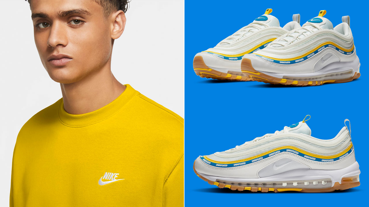 undefeated-nike-air-max-97-ucla-clothing-outfits