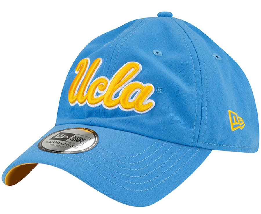undefeated-nike-air-max-97-ucla-hat