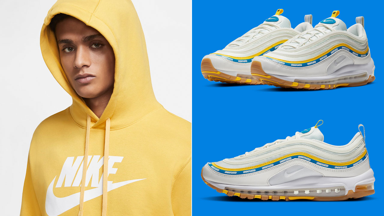 undefeated-nike-air-max-97-ucla-outfits