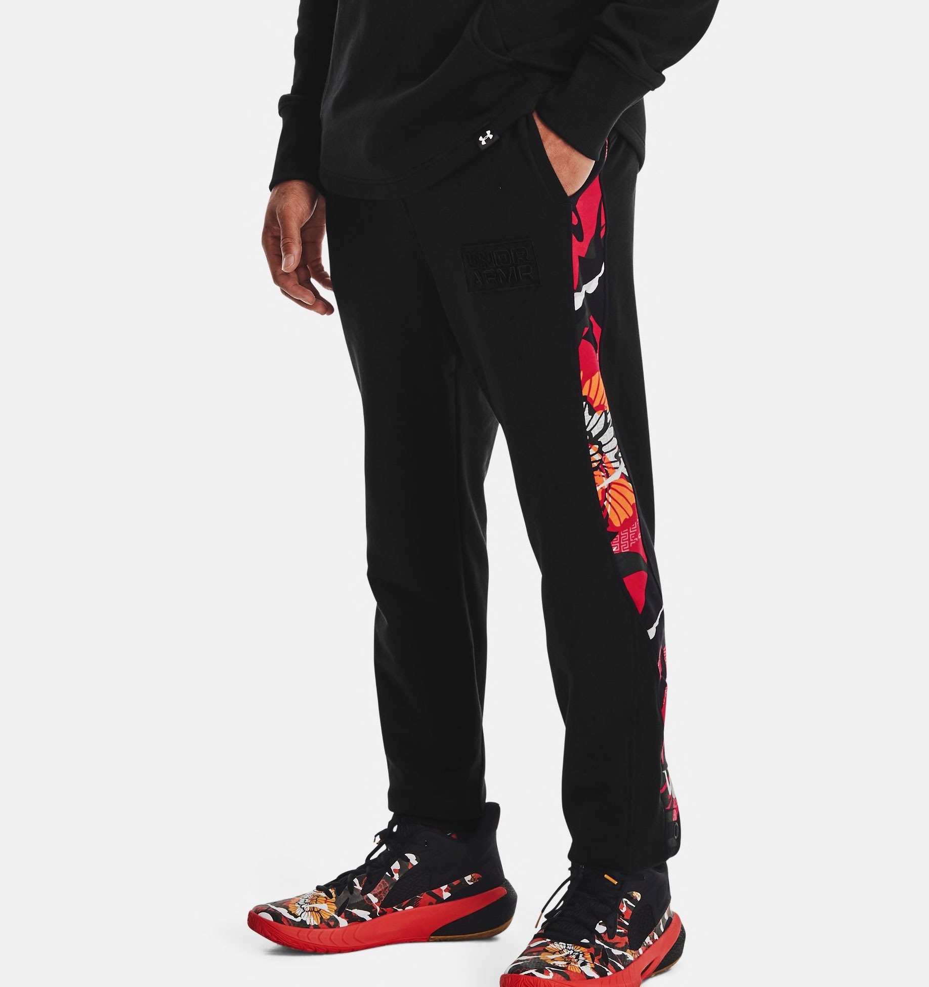 under-armour-chinese-new-year-curry-8-cny-pants