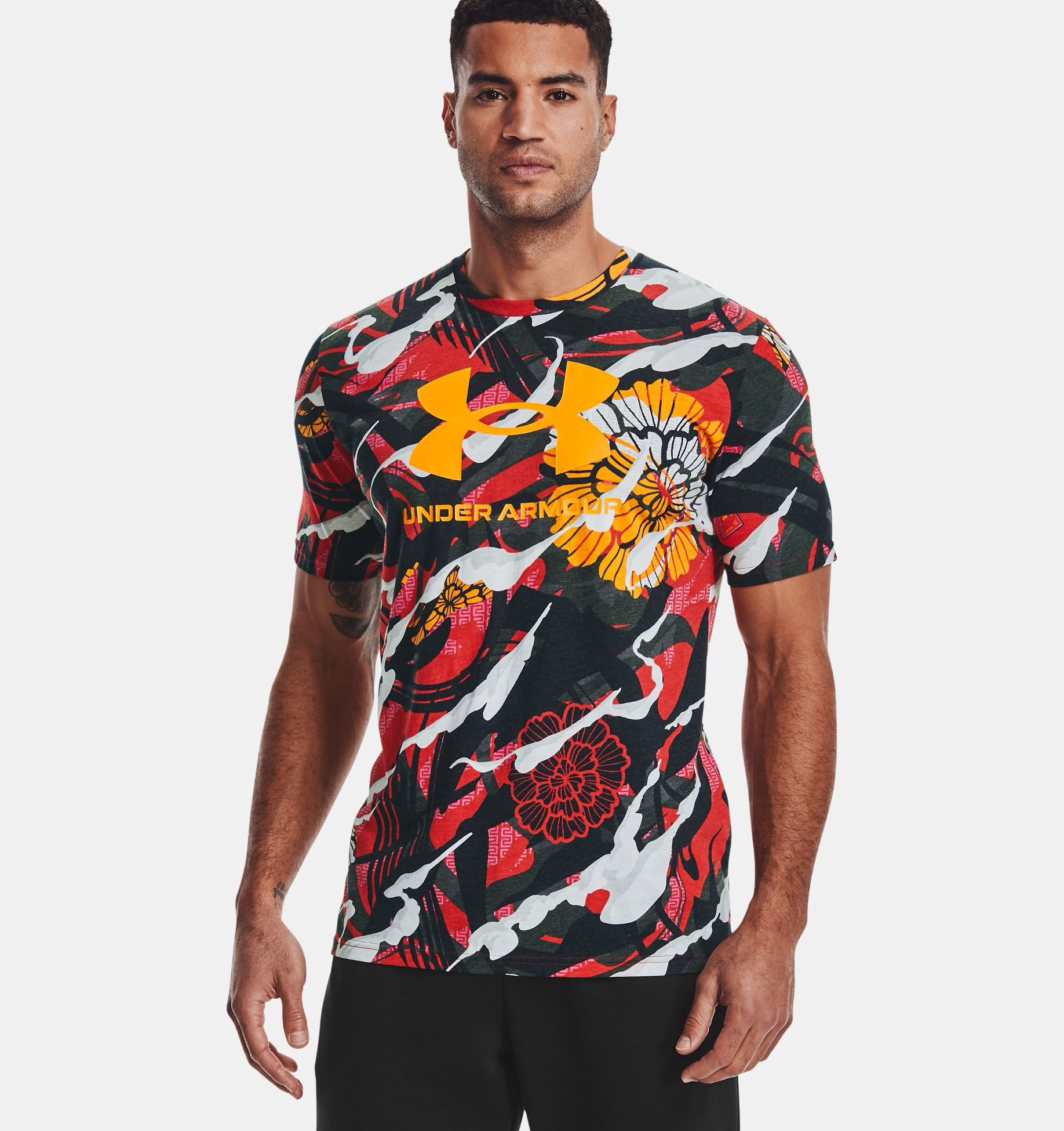 under-armour-chinese-new-year-curry-8-cny-shirt