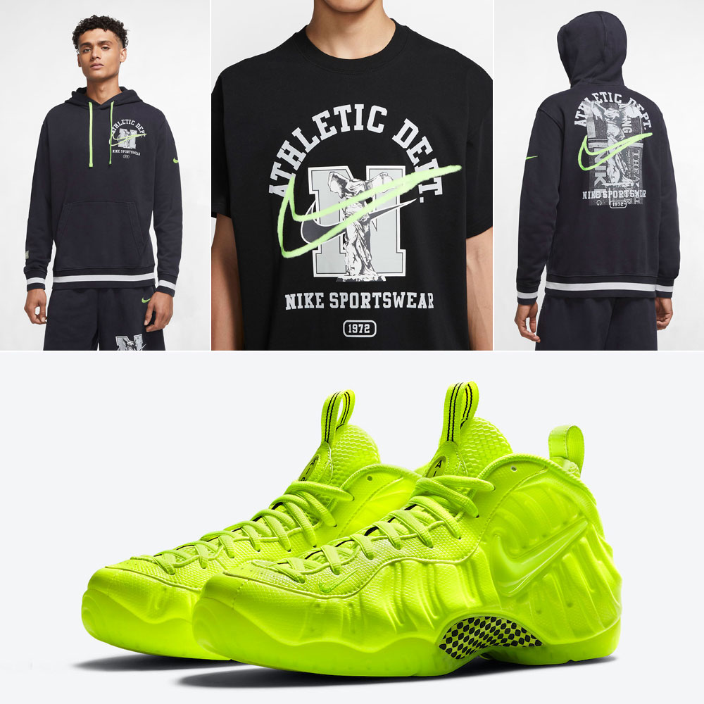volt-foams-nike-clothing-outfits