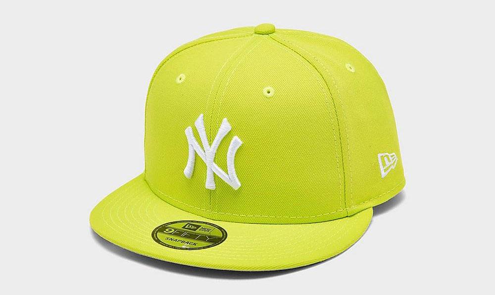 volt-new-york-yankees-snapback-cap