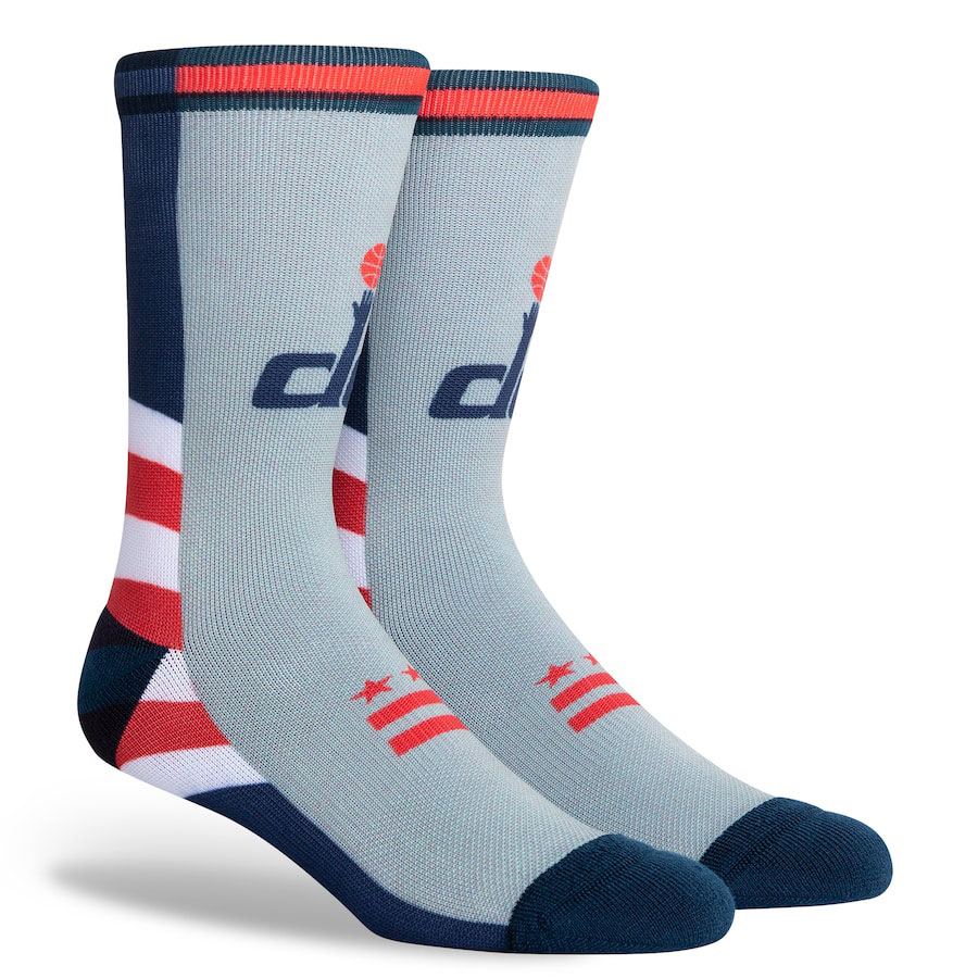 washington-wizards-2020-21-city-edition-socks