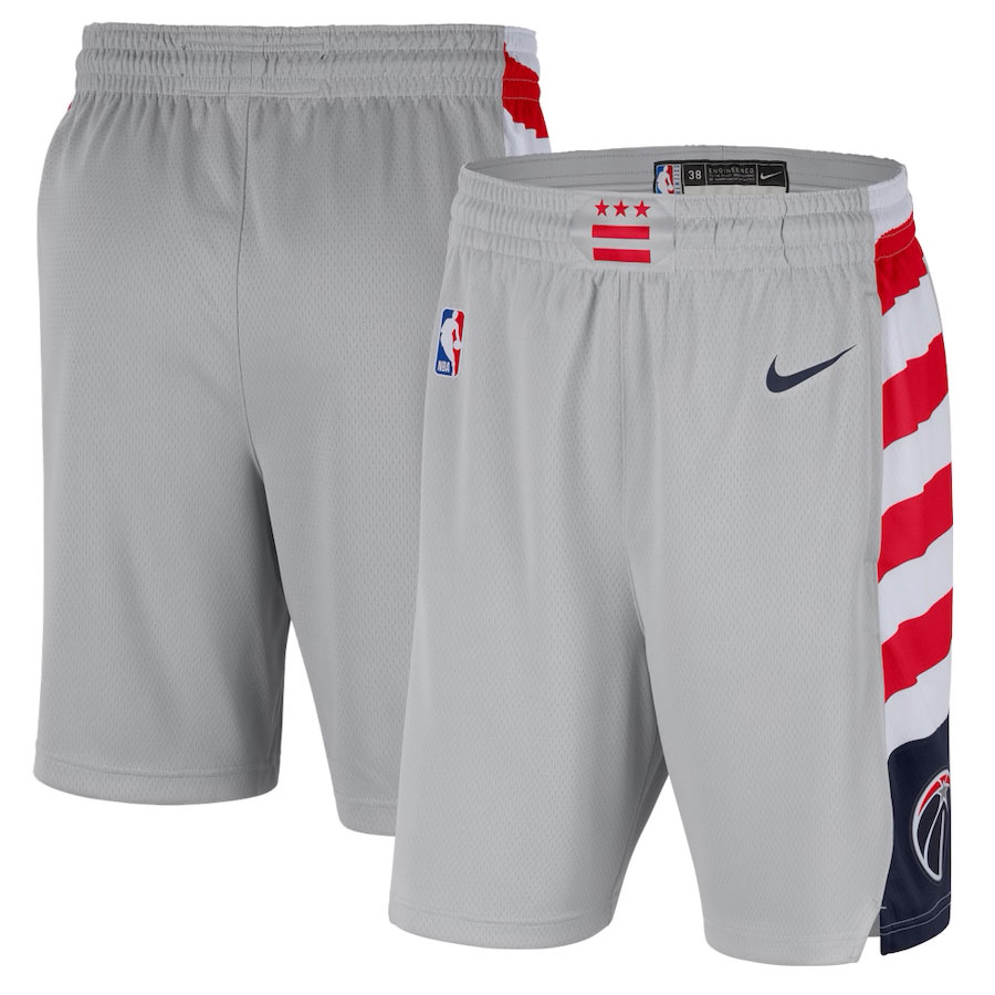 washington-wizards-nike-city-edition-2020-21-shorts