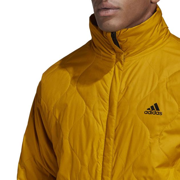 yeey-700-sun-adidas-jacket-2