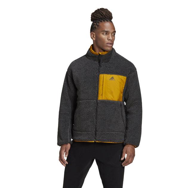 yeey-700-sun-adidas-jacket-3