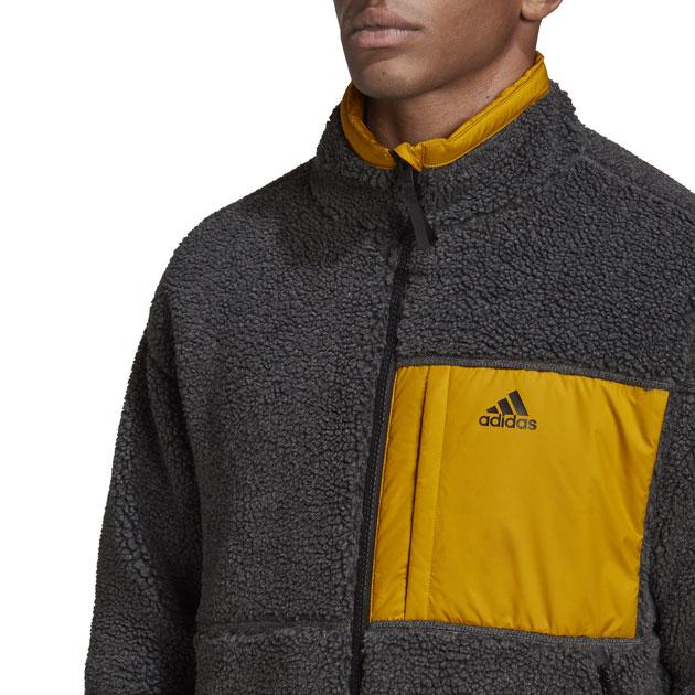 yeey-700-sun-adidas-jacket-4