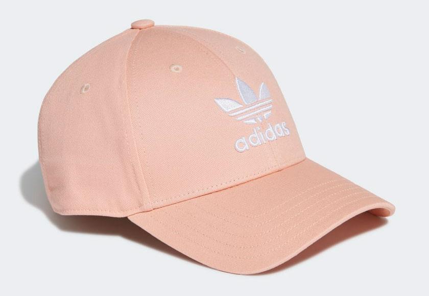 yeezy-380-yecoraite-cap