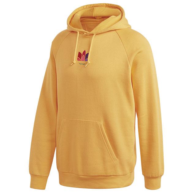 yeezy-700-sun-adidas-hoodie