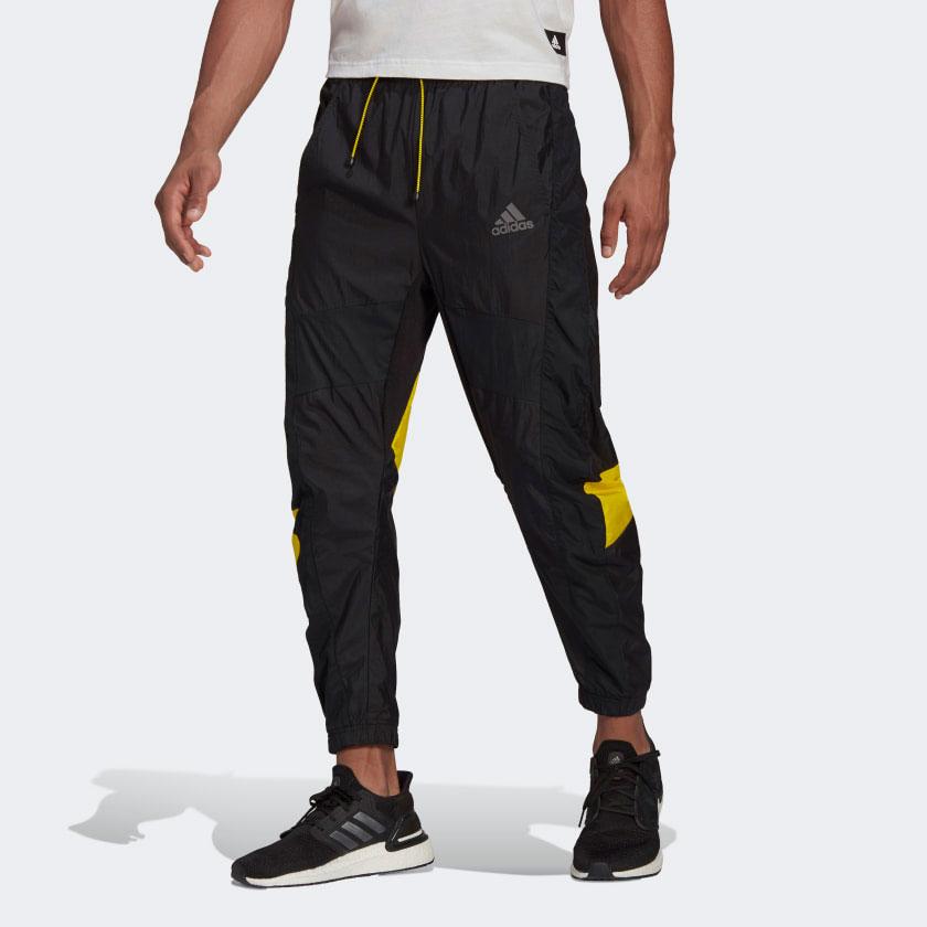 yeezy-700-sun-adidas-pants-match-1