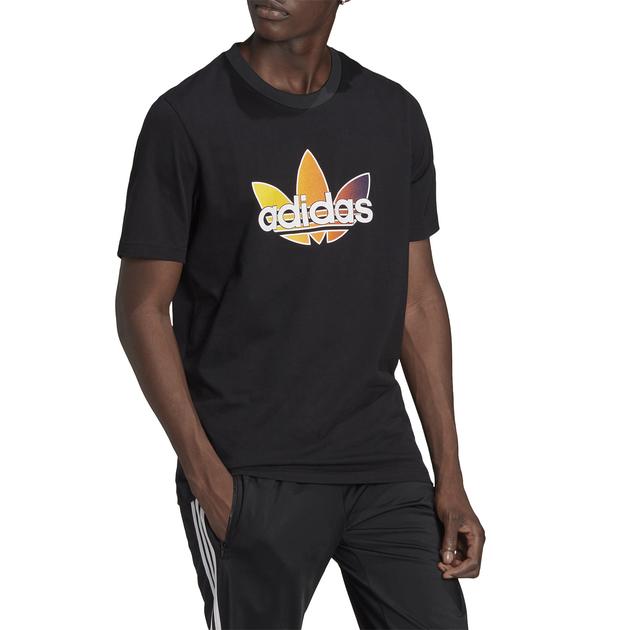 yeezy-700-sun-adidas-shirt-1