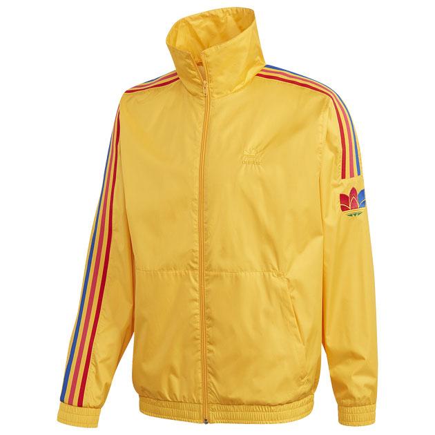 yeezy-700-sun-adidas-track-jacket