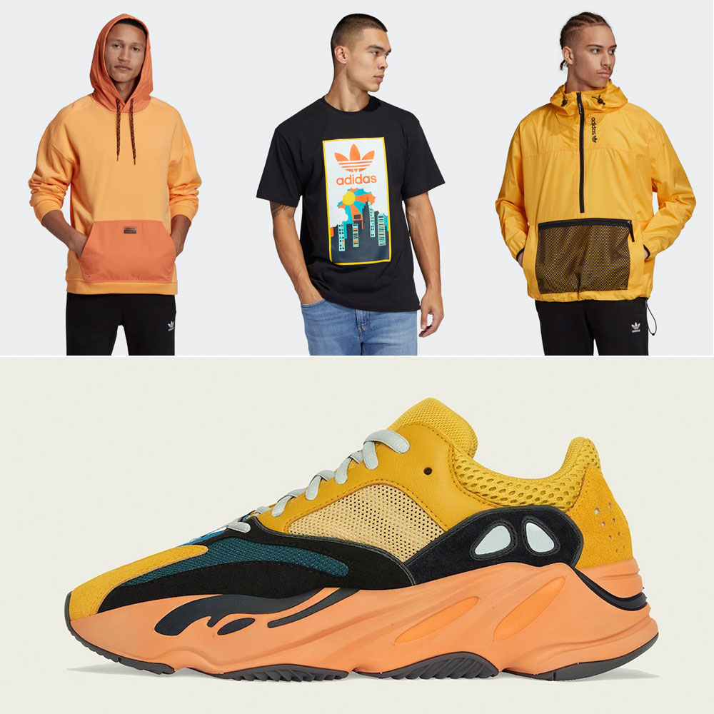 yeezy-700-sun-clothing-outfits