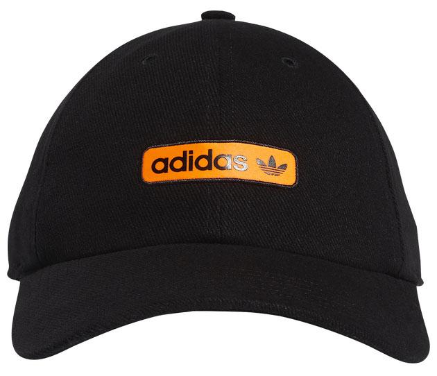 yeezy-700-sun-hat-match-1