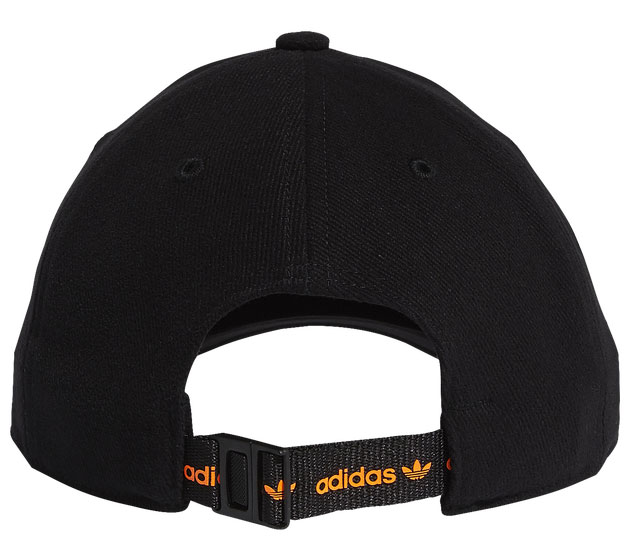 yeezy-700-sun-hat-match-2