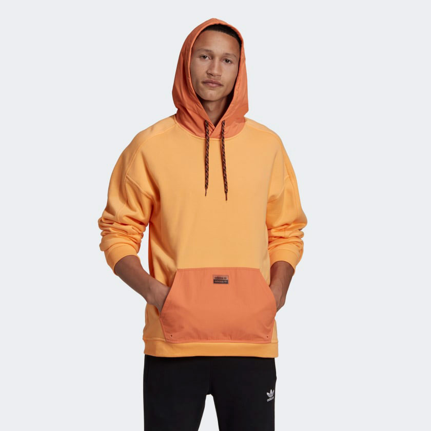 yeezy-700-sun-hoodie-match-1