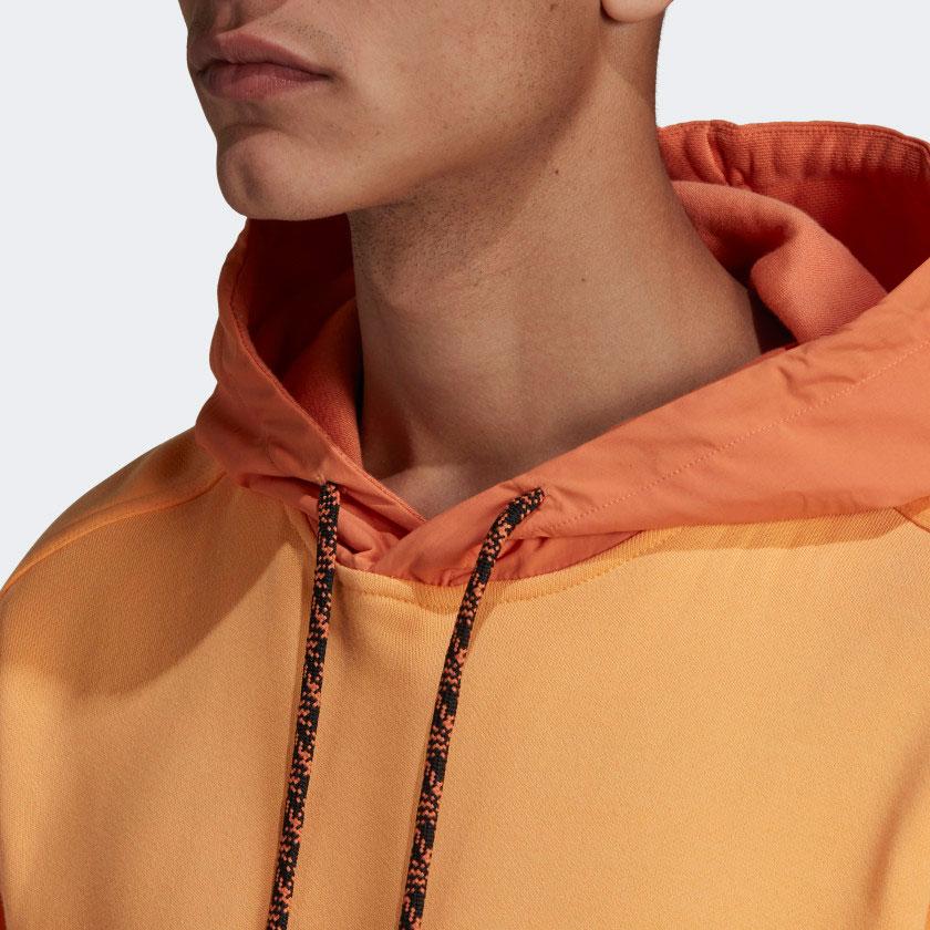 yeezy-700-sun-hoodie-match-2