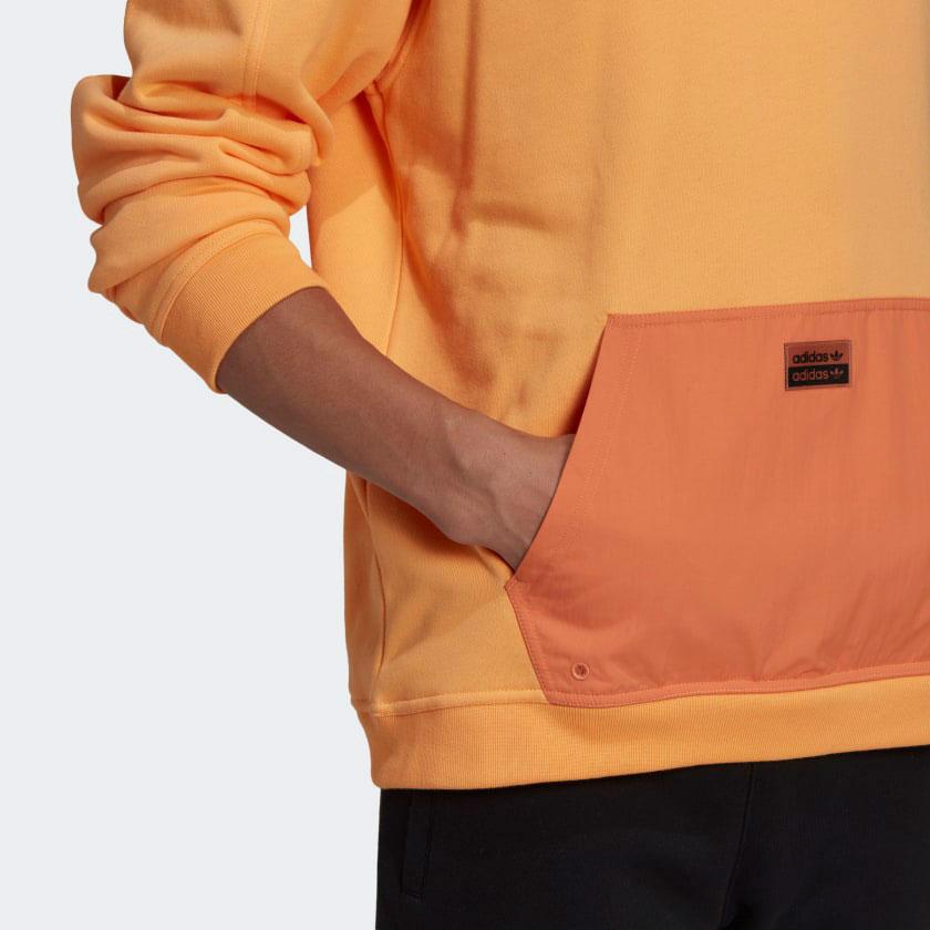 yeezy-700-sun-hoodie-match-3