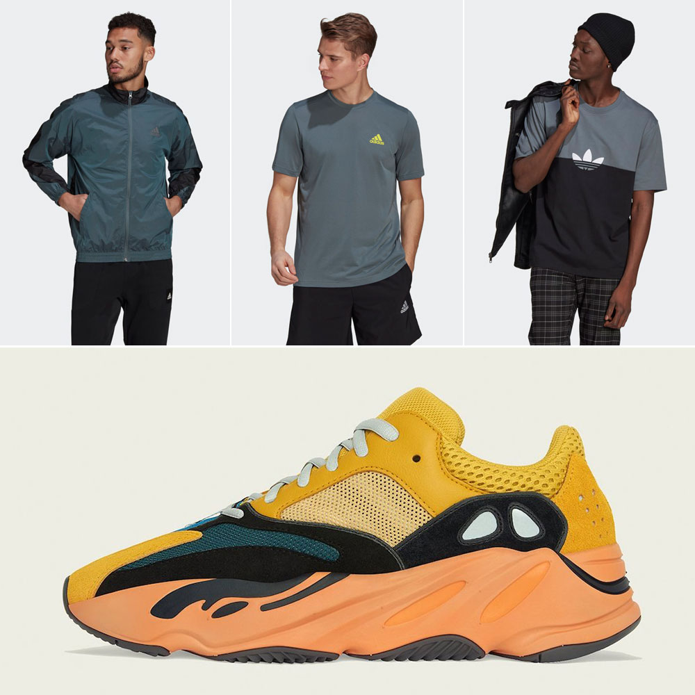 yeezy-700-sun-matching-outfits
